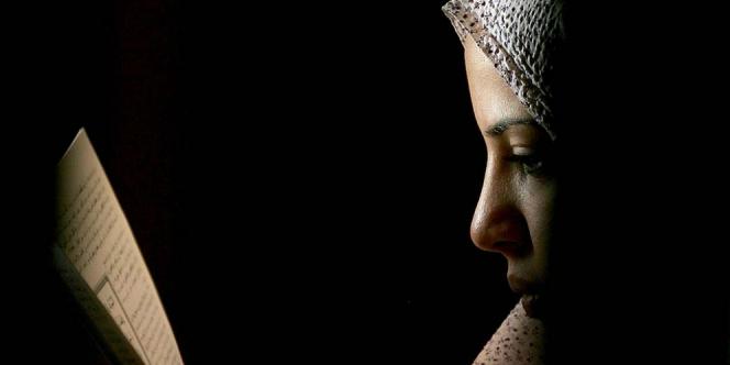 Takjub Kebenaran Alquran, Ilmuwan Biologi Peluk Islam