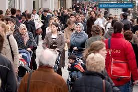Fatwa Baru untuk Umat Islam di Eropa