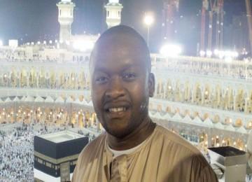 Setahun Menjadi Mualaf, Doanya Naik Haji Langsung Terkabul