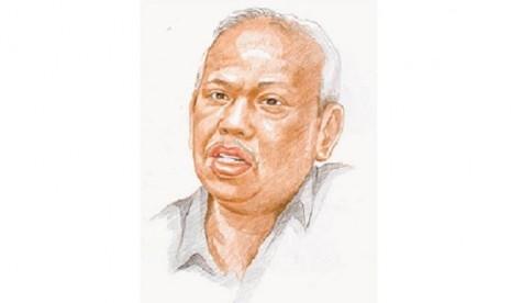 Ramadhan, Lebaran, dan Ekonomi Indonesia