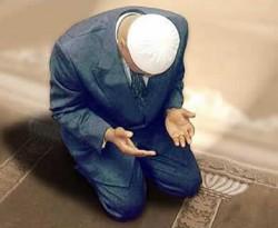 Doa Seorang Calon Ayah: Rabbi Habli Minash Sholihin…