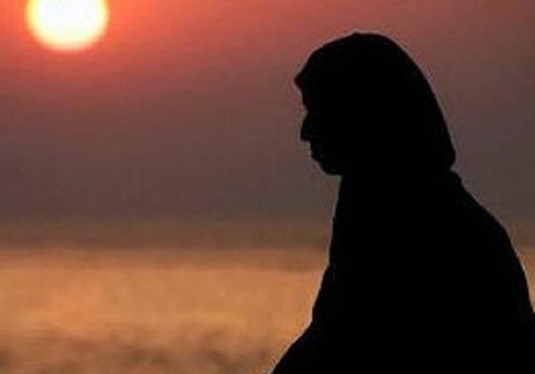 Fatimah binti Qais, Sosok Ibu dan Mertua Teladan