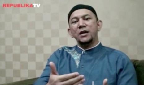 Zakat Fitrah Bersihkan Keburukan pada Bulan Ramadhan