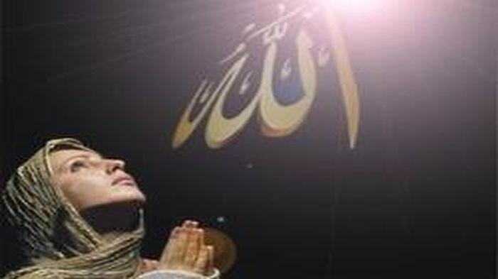 Smart Woman! Haid di Bulan Ramadan, Amalannya Seperti Ini