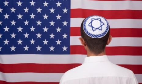 Yahudi yang Akhirnya Mencintai Alquran