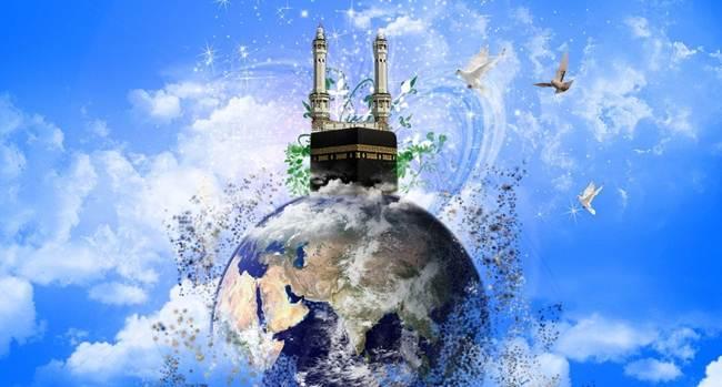 Niat, Keutamaan dan Waktu Untuk Puasa Syawal, Puasa Sunnah Setelah Ramadhan
