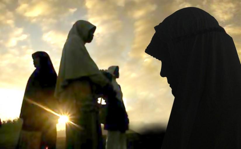 Emansipasi Wanita Check Porsi Haji App