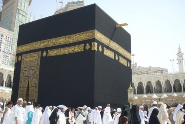 Alhamdulillah…Waiting List Haji Makin Pendek