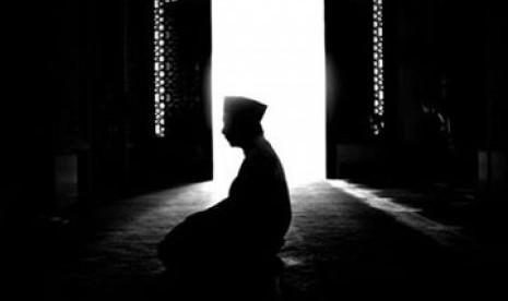 Hina Dina yang Mulia
