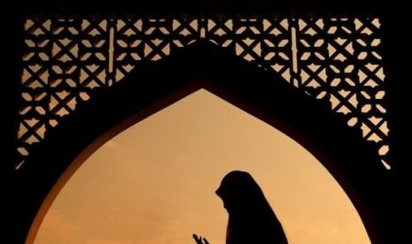 3 Ramadhan: Wafatnya Fatimah Putri Rasulullah
