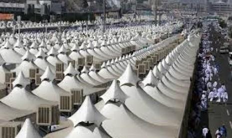 Haji dan Transendensi Makna Hidup (1)