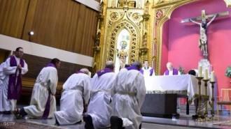 Kisah Pendeta Kristen Bulgaria yang Baru Masuk Islam