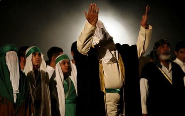 Idul Ghadir dalam Pandangan Sejarah [1]
