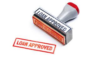 Pinjaman Bank, Bukan Uang Riba?