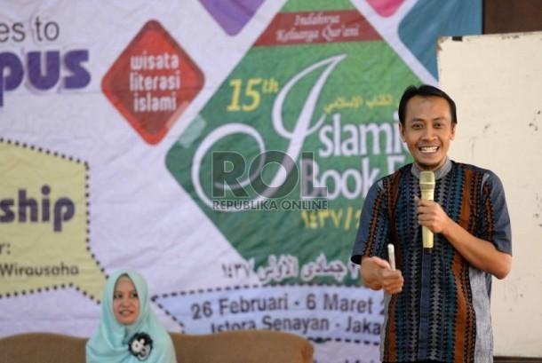 Bisnis Properti Syariah, Tanpa Denda, Tanpa Asuransi