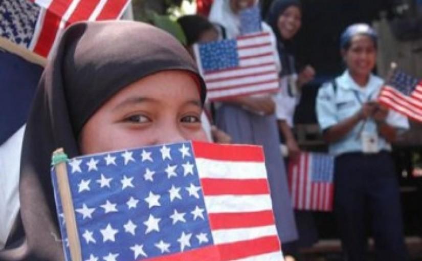 Alhamdulillah, Semakin Banyak Kota di Amerika yang Tetapkan Hari Libur Islam