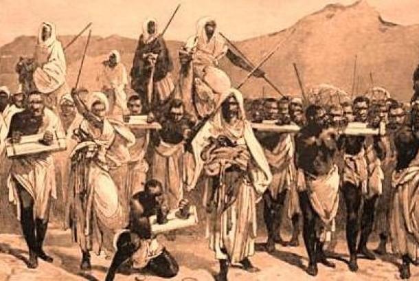 Fatwa Ulama: Penutup Para Nabi dan Isa yang Akan Datang di Akhir Zaman