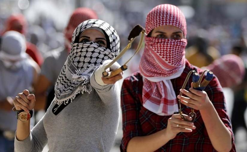 Ini Resolusi PBB yang Jadi Sumber Penderitaan Palestina