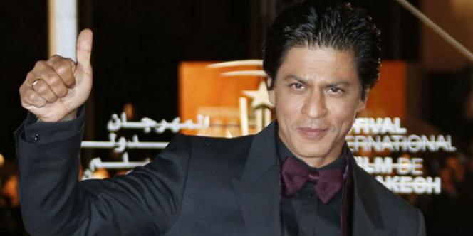 Shah Rukh Khan, Artis Muslim Terkaya Yang Rendah Hati