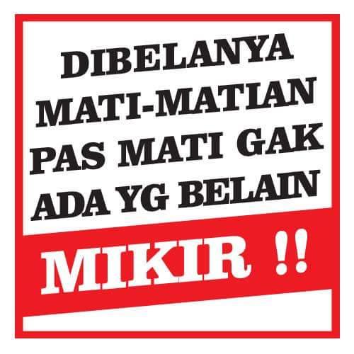 mikir!!! (edisi 2)