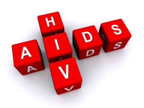 Bagaimana Islam Mengatasi Penyakit AIDS