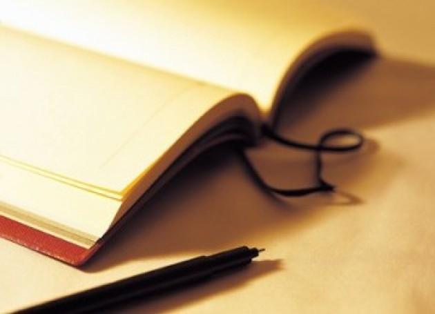 Kecintaan Ulama Kepada Buku