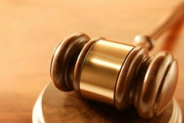 Keadilan Syuraih Al-Qadhi yang Mengabadi (1)
