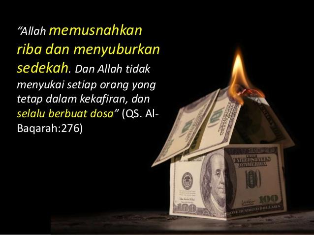 Menjemput Rezeki yang Halal