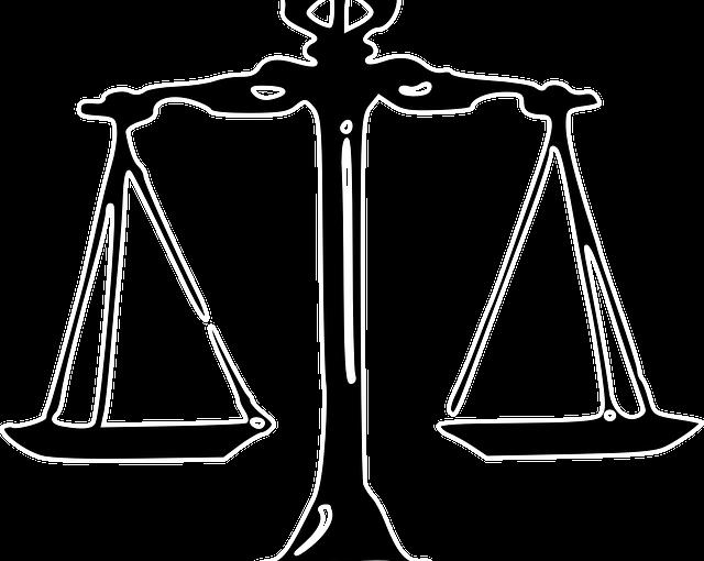 Islam Mengajarkan Keadilan, Bukan Persamaan dalam Segala Hal