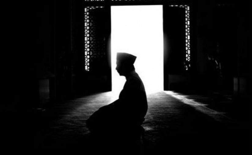 Shalat Fajar, Qabliyah Subuh, Qiyamul Lail, dan Tahajud