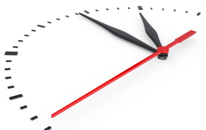 Nasehat al Ghazali Tentang Umur dan Waktu