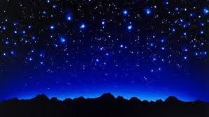 Para Guru, Merekalah Bintang di Muka Bumi
