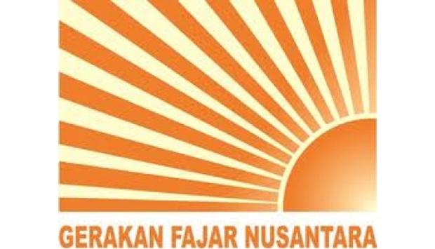 Ormas Ini Dituding Menyimpang dari Ajaran Islam