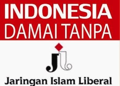 Bid'ah Islam Liberal