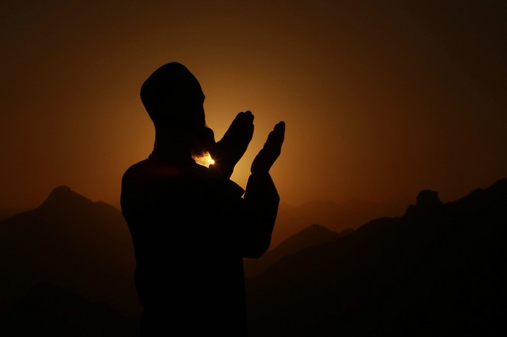 Saad bin Abi Waqqash Pemilik Doa Mustajab