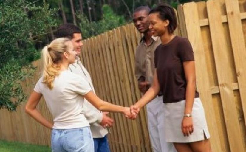 Ahli Ibadah Bisa Masuk Neraka karena Tetangga