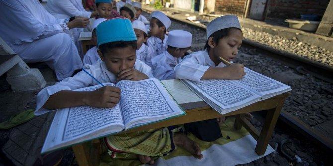 Image Result For Cerita Nabi Sulaiman Untuk Anak