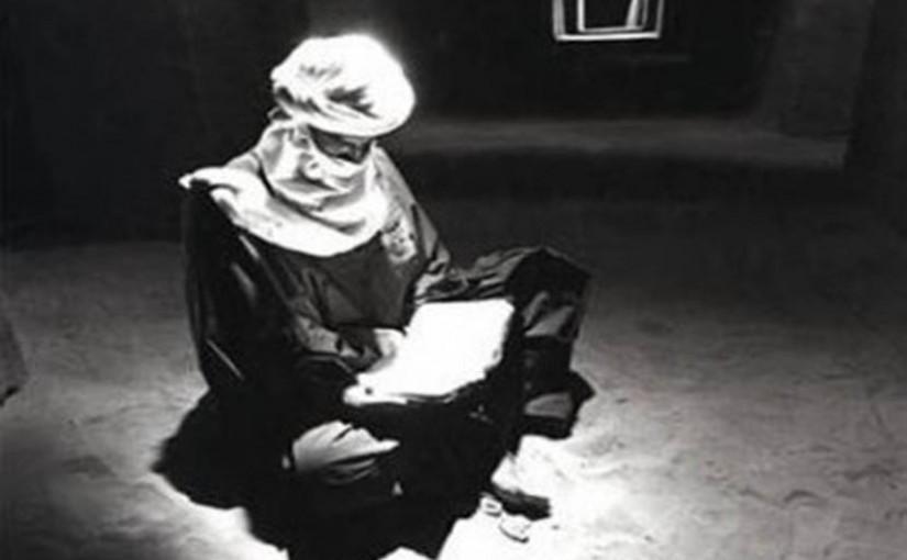 Kisah Imam Hambali Dipenjara Khalifah
