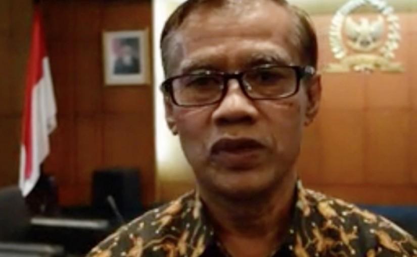 Muhammadiyah: Cegah LGBT, Tanamkan Pendidikan Agama kepada Anak