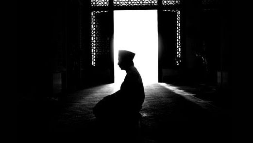 Benarkah Derajat Manusia Dihadapan Allah Sama?