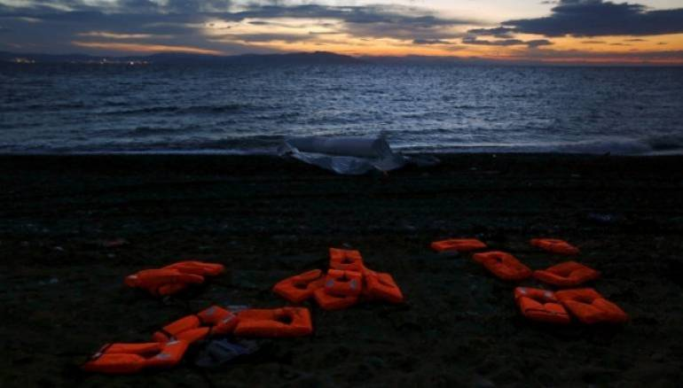 Cerita Keluarga Suriah Memulai Kehidupan Baru di Afrika Selatan