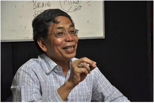 Beberapa Data Penistaan Agama  Oleh Jalaluddin Rakhmat, dkk. (Pengurus IJABI)