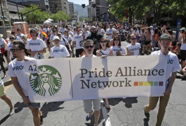 LGBT Dilaknat Allah, Pelaku Homoseksual Dihukum Mati