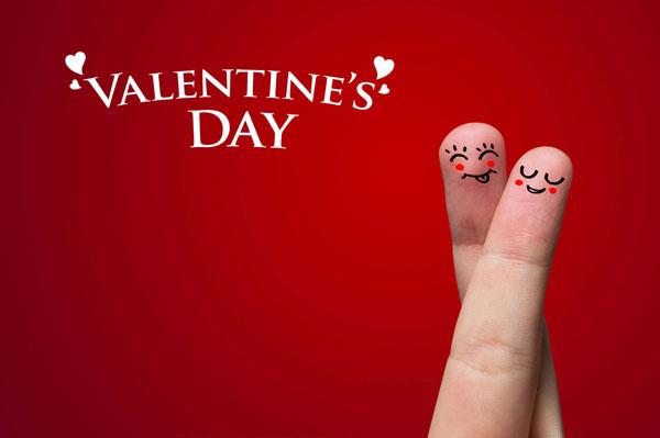 Misteri dan Asal Usul Seputar Hari Valentine Hari Penuh Rasa Kasih