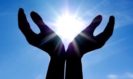 Kumpulan Doa Pembuka Pintu Rezeki