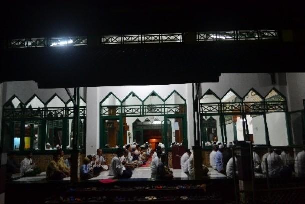 Lima Sabda Rasulullah tentang Shalat Subuh