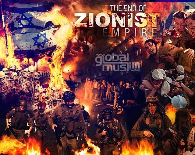 Kehancuran Yahudi,…