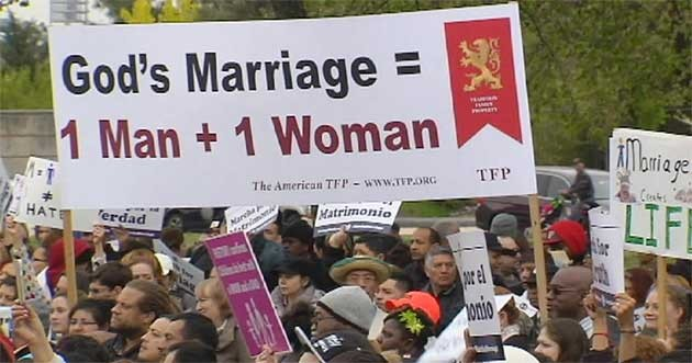 Perhimpunan Dokter Spesialis Jiwa Seksi RSP: LGBT Masuk dalam Kategori ODMK