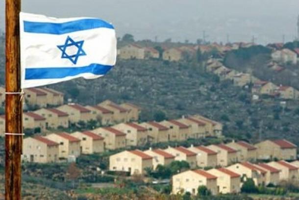 Mengungkap Tokoh-Tokoh Bangsa yang Mesra dengan Israel