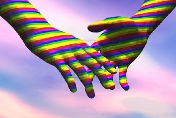 Kasus Mutilasi Pelaku Homoseksual :Crime of Passion, Kekejian Dibalik Pembunuhan
